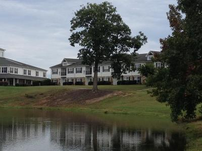 Whispering Pines Rental For Rent: 520 Little River Farm Boulevard