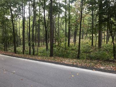 Residential Lots & Land For Sale: 124 James Drive
