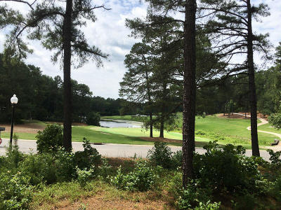Mid South Club, Talamore Residential Lots & Land For Sale: 105 Eagle Point Lane