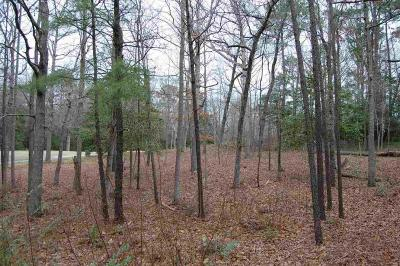 Residential Lots & Land For Sale: 982 Nightingale Place