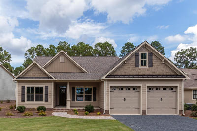 Mid South Club, Talamore Single Family Home For Sale: 267 Champions Ridge Drive
