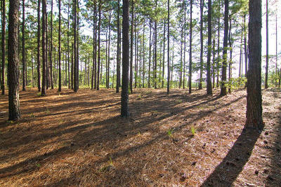 Mid South Club, Talamore Residential Lots & Land For Sale: 140 Kings Ridge Court