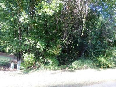 Pinehurst NC Residential Lots & Land Active/Contingent: $16,450