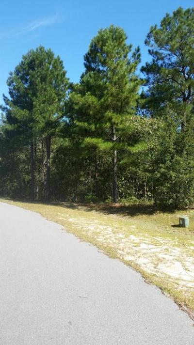 Aberdeen Residential Lots & Land For Sale: 268 Spring Meadows Drive