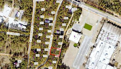 Commercial For Sale: 205 Shepherd Trail