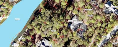 West End NC Residential Lots & Land For Sale: $35,000