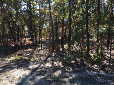 National Residential Lots & Land For Sale: 84 Greencastle Drive