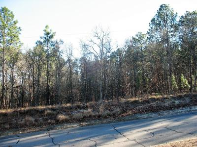 Residential Lots & Land Sold: 108 Ritter Drive