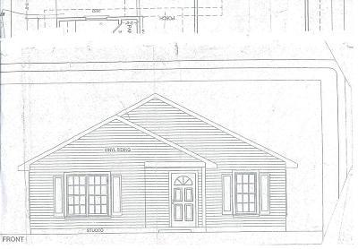Single Family Home Sold: 160 Laurel Oak Lane