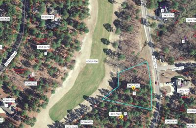 Residential Lots & Land For Sale: 2 Eagle Drive