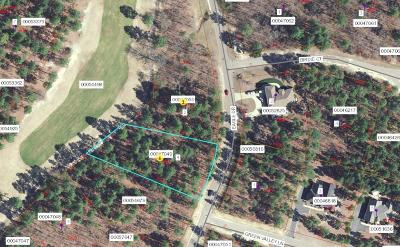 Residential Lots & Land For Sale: 4 Eagle Drive