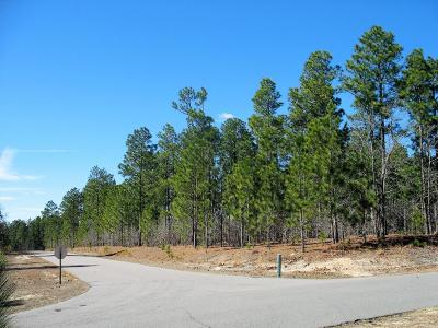 Residential Lots & Land Sold: 290 Morganwood Drive