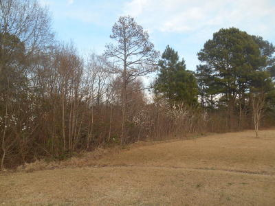 Residential Lots & Land For Sale: Bluebird Court