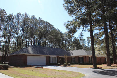 Middleton Place Condo/Townhouse For Sale: 58 Manigault Place