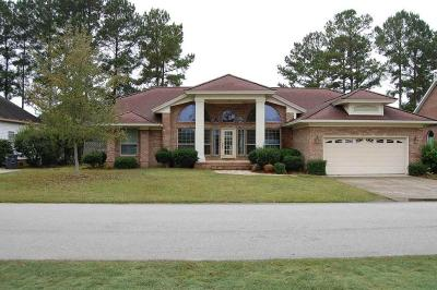 Rental Rented: 1247 Greenbriar Drive