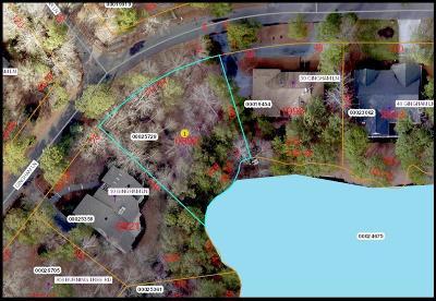 Pinehurst Residential Lots & Land For Sale: Gingham Lane