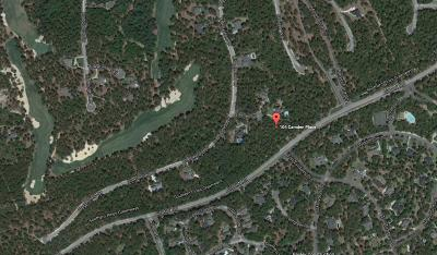Forest Creek Residential Lots & Land For Sale: 104 Camden Place