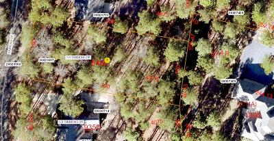 Residential Lots & Land For Sale: 119 Simmons Drive
