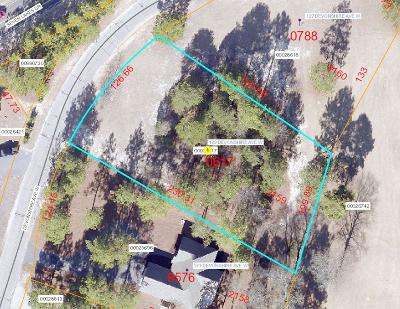 Residential Lots & Land Active/Contingent: 129 W Devonshire