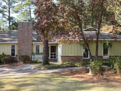 Bretton Wd, Brittany Townho, Clarendon Garde, Colonial Pines, Cotswold, Dogwood Terrace, Erin Hills, Fairwoods On 7, Junipe Rdg, Juniper Creek, Kings Grant, La Foret, Lake Diamond, Lake Pinehurst, Lakeview Condos, Lamplighter Vil, Lawn And Tennis, Linden Trails, Linville Garden, Merry Wood, Midland Cc, Midland Estate, National, Old Town, Pebble Farm, Pine Grove Vill, Pine Vly Con, Pinehurst Heritage, Pinehurst Manor, Pinehurst Trace, Pinemere, Pineview Manor, Pnhrst Trc, Prince Manor, Quail Hill, St Andrews Cond, St. Andrews, Taylorhurst, Unit 1, Unit 10, Unit 11, Unit 12, Unit 13, Unit 14, Unit 15, Unit 16, Unit 17, Unit 2, Unit 3, Unit 4, Unit 6, Unit 8, Unit 8a, Unit 9, Villas At Forest Hills, Walker Station, Westlake Pointe, Pinehurst No. 6, Village Acres Single Family Home Active/Contingent: 15 Choke Cherry Lane
