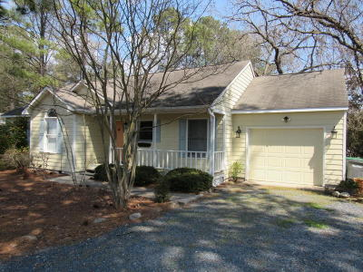 Bretton Wd, Brittany Townho, Clarendon Garde, Colonial Pines, Cotswold, Dogwood Terrace, Erin Hills, Fairwoods On 7, Junipe Rdg, Juniper Creek, Kings Grant, La Foret, Lake Diamond, Lake Pinehurst, Lakeview Condos, Lamplighter Vil, Lawn And Tennis, Linden Trails, Linville Garden, Merry Wood, Midland Cc, Midland Estate, National, Old Town, Pebble Farm, Pine Grove Vill, Pine Vly Con, Pinehurst Heritage, Pinehurst Manor, Pinehurst Trace, Pinemere, Pineview Manor, Pnhrst Trc, Prince Manor, Quail Hill, St Andrews Cond, St. Andrews, Taylorhurst, Unit 1, Unit 10, Unit 11, Unit 12, Unit 13, Unit 14, Unit 15, Unit 16, Unit 17, Unit 2, Unit 3, Unit 4, Unit 6, Unit 8, Unit 8a, Unit 9, Villas At Forest Hills, Walker Station, Westlake Pointe, Pinehurst No. 6, Village Acres Single Family Home Active/Contingent: 4275 Murdocksville Road