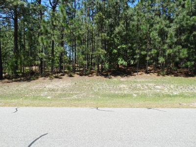 Residential Lots & Land For Sale: 17 Woodland Circle