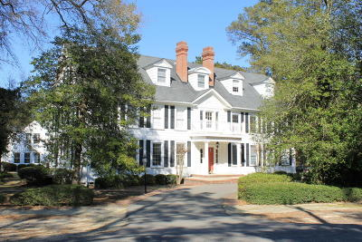Pinehurst NC Condo/Townhouse For Sale: $247,500