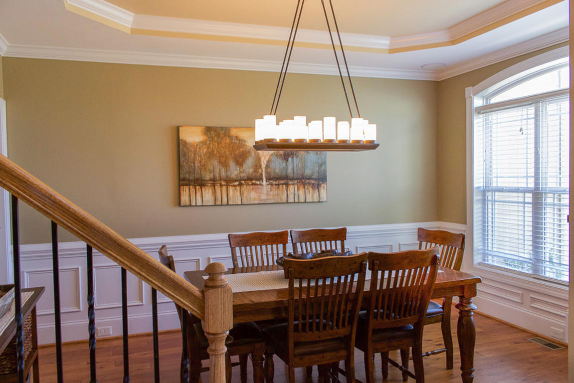Dining Room Tables For Sale In Fayetteville Nc