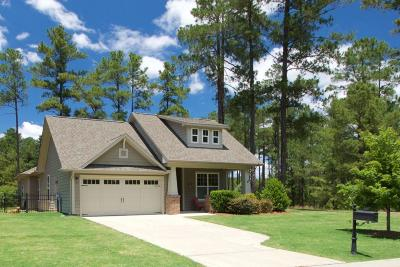 Aberdeen Single Family Home Active/Contingent: 660 Legacy Lakes Way
