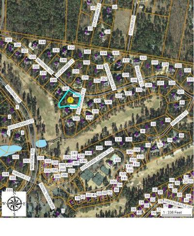 National Residential Lots & Land For Sale: 245 National Drive