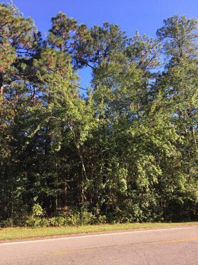 Pinehurst Residential Lots & Land For Sale: 251 Juniper Creek Boulevard