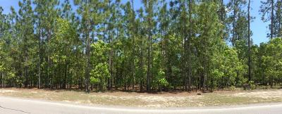 Foxfire Residential Lots & Land For Sale: Forest Lake Drive