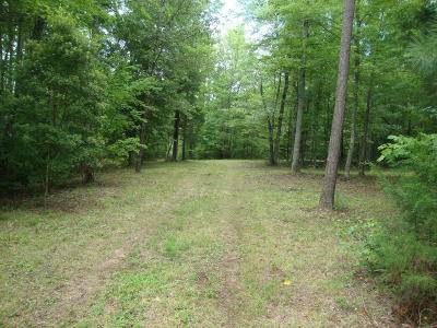 Carthage Residential Lots & Land For Sale: Martin Lane