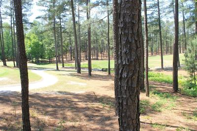 Pinehurst NC Residential Lots & Land For Sale: $99,000