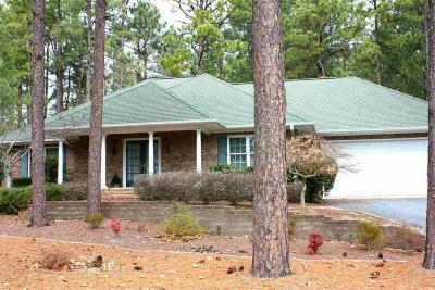 Rental For Rent: 110 Anchor Point