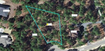 Residential Lots & Land Active/Contingent: 104 Spong Court