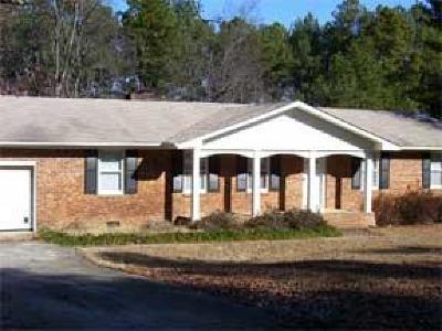 Rental For Rent: 117 Sullivan Drive