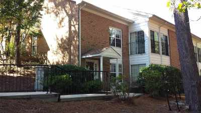 Pinehurst Rental For Rent: 12 F Pinehurst Manor