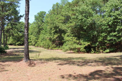 Residential Lots & Land Active/Contingent: Lot 1 Stonegate Circle