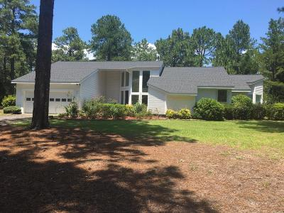 Taylorhurst Single Family Home Active/Contingent: 85 Beaver Lane