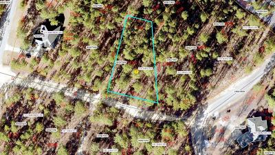 Residential Lots & Land For Sale: 138 Shaw Drive
