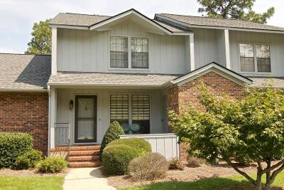 Pinehurst Rental For Rent: 3b Dogwood
