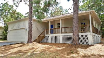 Pinehurst Rental For Rent: 85 E Sawmill Road
