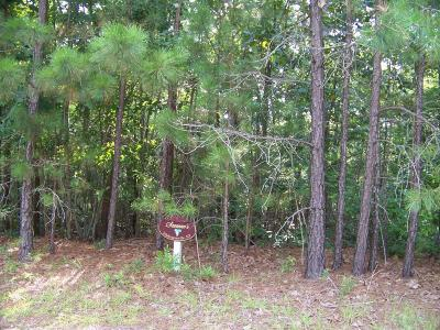 Residential Lots & Land For Sale: 103 Timber Ridge
