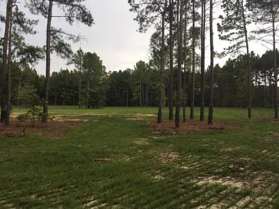 Aberdeen Residential Lots & Land For Sale: Pasture #23