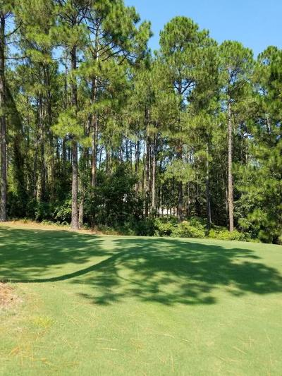 Southern Pines Residential Lots & Land For Sale: 221 Plantation Drive