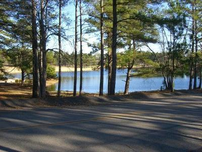 Foxfire Residential Lots & Land For Sale: 27 S Shamrock Drive