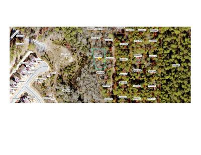 Pinehurst Residential Lots & Land For Sale: Forest Hills Drive