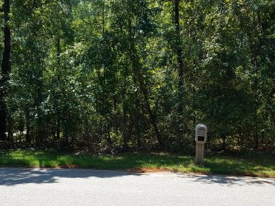 Pinehurst Residential Lots & Land For Sale: 15 N Surry Circle