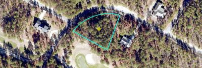 Foxfire Residential Lots & Land For Sale: 53 Lake Forest Drive